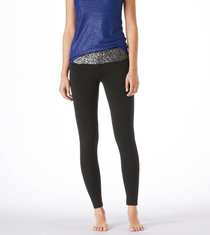 17 Best images about Yoga pants on Pinterest   Lululemon, Pants ...