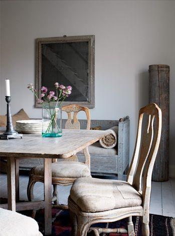 Swedish Interiors 211 best swedish interiors images on pinterest | swedish style