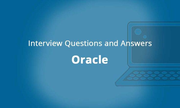 #interviewquestiosnsandanswers  #interviewtips #interviewskills #interviewpreparations #networking interview questions