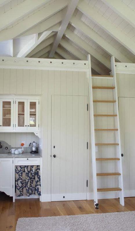 9 wonderful useful ideas hidden attic playroom attic plan stairs rh pinterest ca