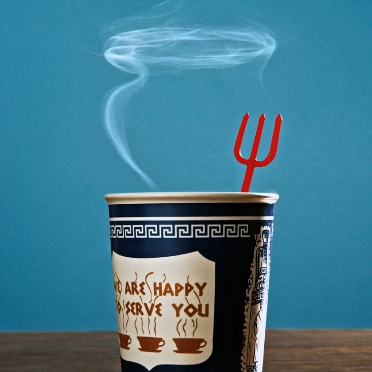 The Perks Of Coffee Drinks - Photo by: Fredrik Broden http://www.womenshealthmag.com/nutrition/the-benefits-of-coffee?cm_mmc=Twitter-_-WomensHealth-_-Content-Food-_-CoffeeBenefits