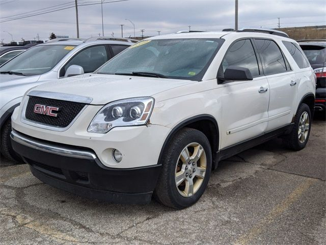 Cheapest Used Cars For Sale On Used Cars Near Me In 2020 Used