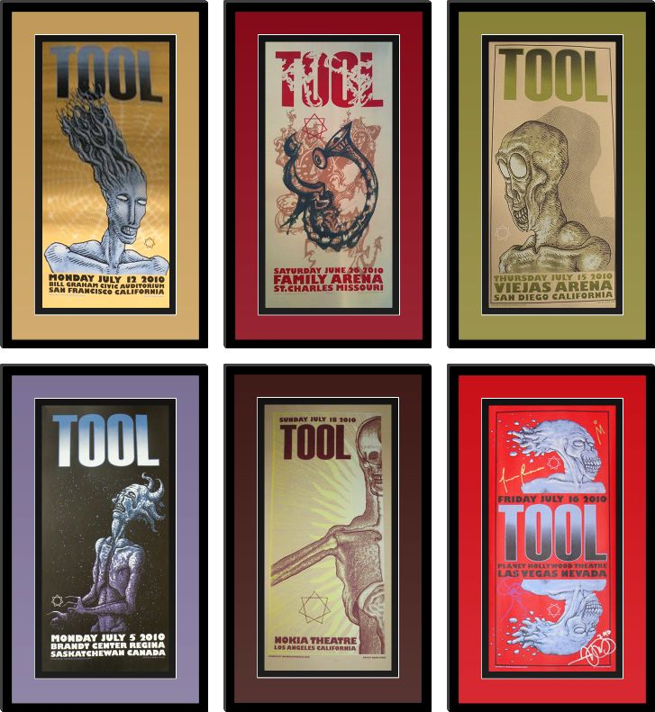 41 Best Images About Tool On Pinterest