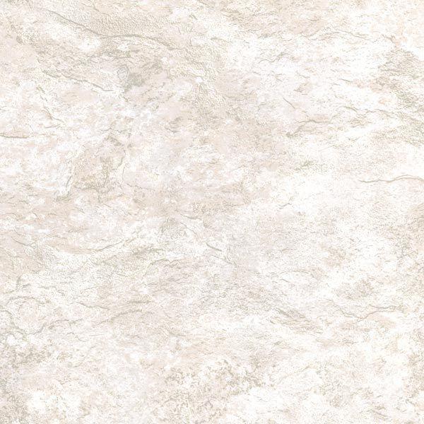 122 best images about sheet vinyl flooring on pinterest for Congoleum flooring