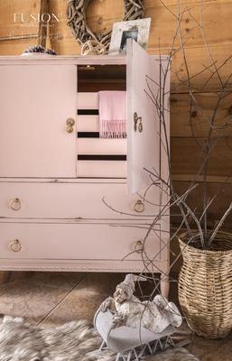 furniture discount atlanta hcontractfurniture refferal 3455255146 rh pinterest com