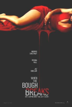 Watch This Fast Streaming When the Bough Breaks gratuit Filme Download Sexy When the Bough Breaks Premium Movie WATCH Movien When the Bough Breaks FilmDig 2016 gratuit Streaming Sexy Hot When the Bough Breaks #MegaMovie #FREE #Moviez This is Premium