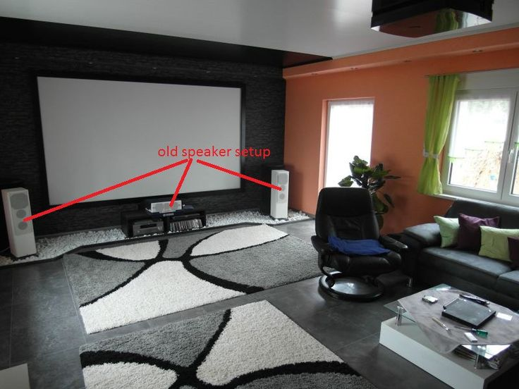 living room theater home theater forum systems living room home theater home theater installation systems