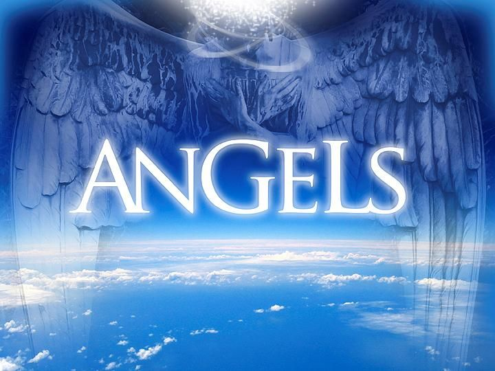 Angels: Angel Wings, Angel Angel, Bing Image, Guardians Angel, Beautiful Angel, Angel Cards, Blue Angel, Angel Watches