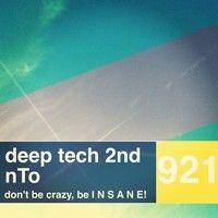 deep tech 2nd by nto921 on SoundCloud