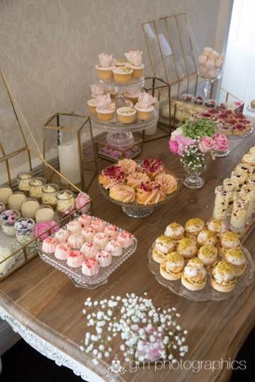 Pin By Donaty On Cakes Pinterest Bridal Showers