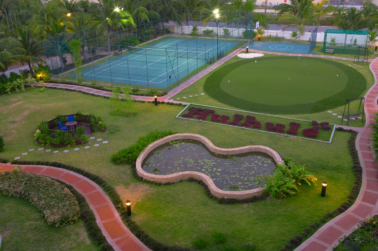 Maldives Hulhule Island Hotel #Maldives, #resort, #Island, #Honeymoon,  -->>> www.voyagewave