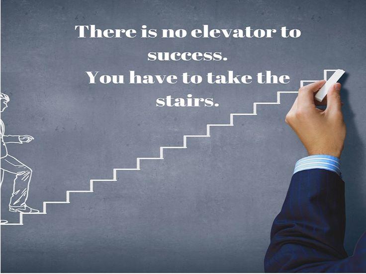 motivational positive quotes
