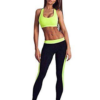 LINK: http://ift.tt/2oNu16S - I 10 COMPLETI SPORTIVI DONNA TOP: APRILE 2017 #moda #completisportividonna #sport #donna #dimagrire #allenamento #training #fitness #ginnastica #tempolibero #aerobica #abbigliamento #stile #guardaroba #calcio #maglie #magliette #bicicletta #ciclismo #correre #corsa #nike => La top 10 dei migliori Completi Sportivi donna valutati a aprile 2017 - LINK: http://ift.tt/2oNu16S