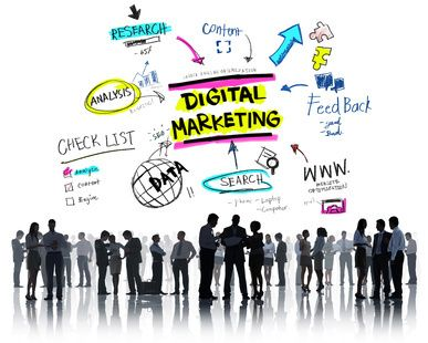 #Tutortek provides best #Digital #Marketing #Training in #Bangalore. Digital marketing training in Bangalore by the expert trainer. Become a job ready Digital marketer now. For More Details Visit:-https://www.tutortek.com or Call: +919886635020 / +919686511166