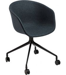 Hay: About a Chair AAC 25 Drehsessel