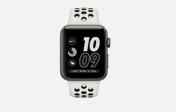 Nike announces limited edition Apple Watch - NikeLab: Nike announces limited edition Apple Watch - NikeLab:…