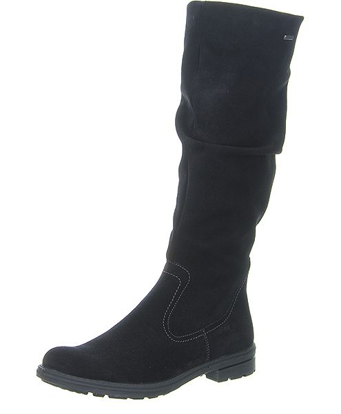 Can't imagine a rainy day without waterproof boots ... #legero #rain #boots #waterproof #goretex