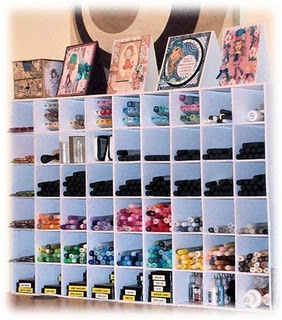 214 best images about foam core storage ideas on pinterest for Storage solutions for craft rooms