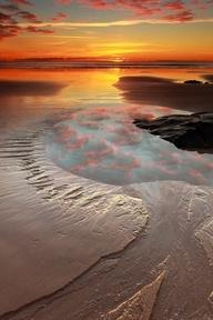 Tasmania -Australia.