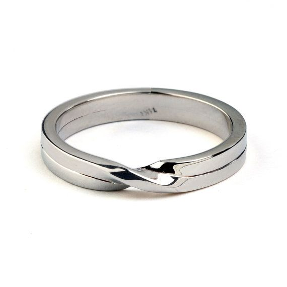 https://www.etsy.com/au/listing/256136734/on-sale-love-knot-14k-white-gold-wedding?ga_order=most_relevant
