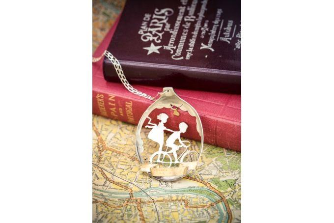 Meri by Anomali Jewelry