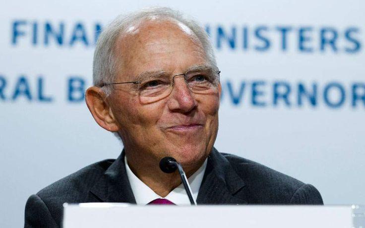 Η αποχώρηση του Βόλφγκανγκ Σόιμπλε από τη θέση του υπουργού Οικονομικών δίνει την αφορμή για μια αξιολόγηση του ρόλου του στην αντιμετώπιση της κρίσης της Ευρωζώνης.