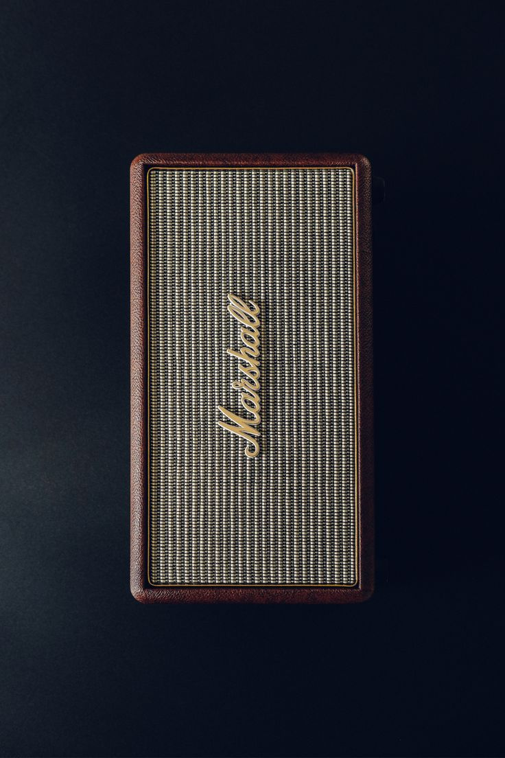 Review, Reviews, Products, Thoughts, Music, Speaker, @MarshallStanmore, Bluetooth