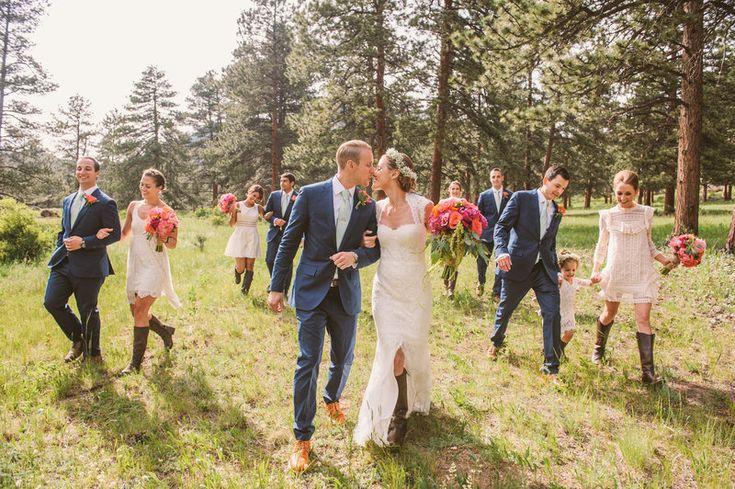 171 Best Images About Wedding Entourage On Pinterest: 171 Best Images About Bridal Bouquets On Pinterest