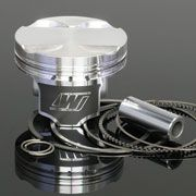 Wiseco Automotive Forged Pistons - Wiseco Piston Inc.