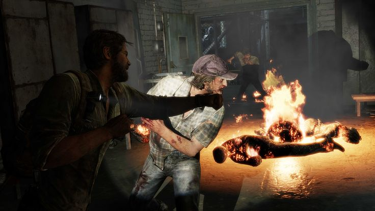 The Best PS4 Zombie Games, Future and Present