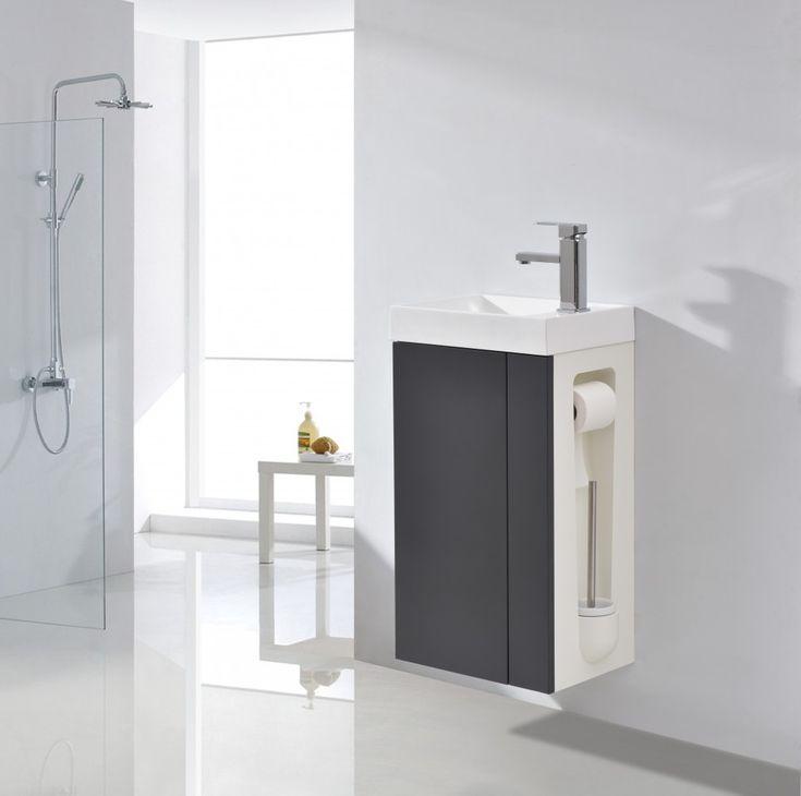 38 best Toilettes images on Pinterest Bathroom, Bathroom ideas and
