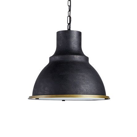 Shop the Wexford Pendant at Arhaus.