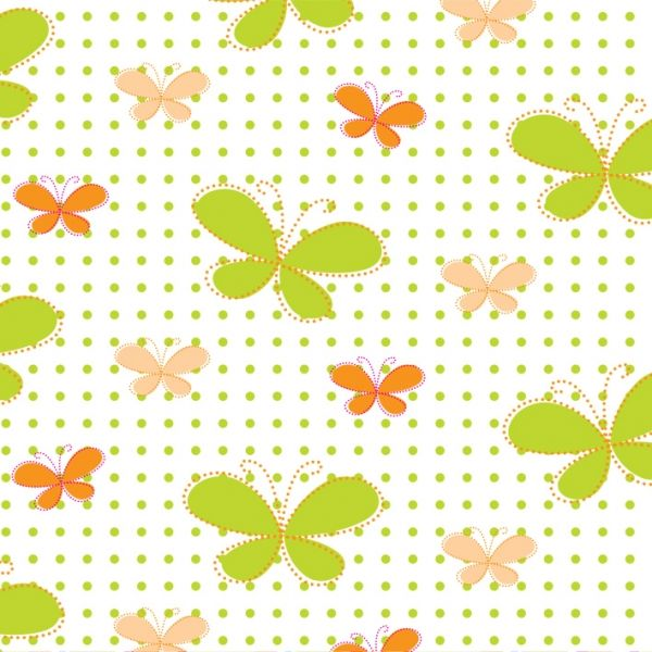 68 best images about c backgrounds butterfly dragonfly for Flutterby wallpaper