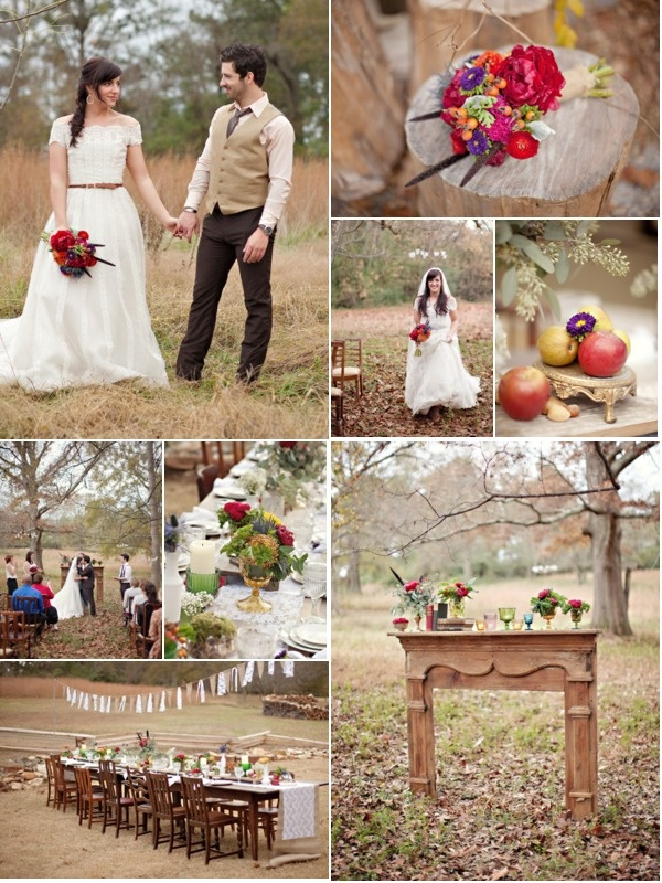 .: Vintage Wedding, Wedding Vintage, Egyptw Outdoor, Vintage Inspiration Wedding, Backdrops Ideas, The Dresses, Vintage Inspired, Dresses Flowers, Bright Colors
