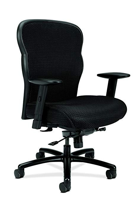 selecting comfortable tall office chair in 2019 chairs mesh rh pinterest com