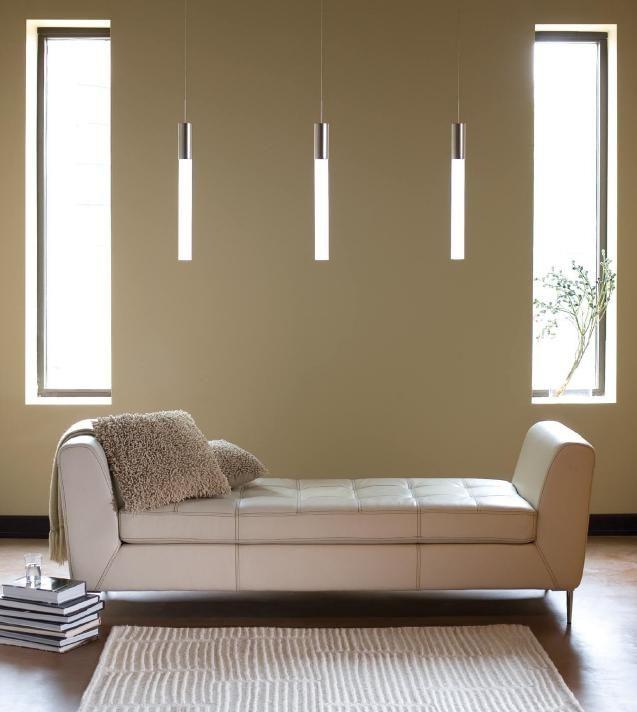 modern contemporary pendant lighting. pendant lighting modern mini lights niche lamps contemporary e