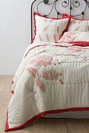 Emmeline Bedding