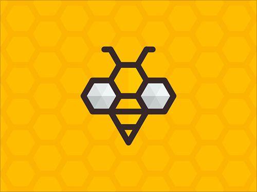 Honey-Bee-logo
