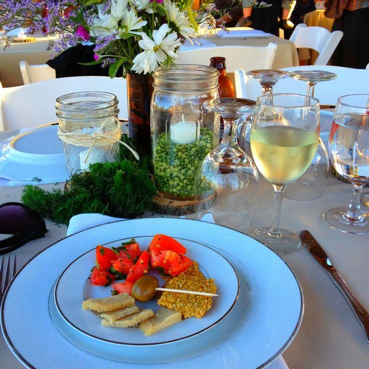 Vegan Wedding Food: 17 Best Images About Vegan Wedding Appetizers (Not) To Die