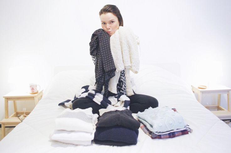 Thrift Store Picking | Garimpando no Brechó | Moda, Fashion
