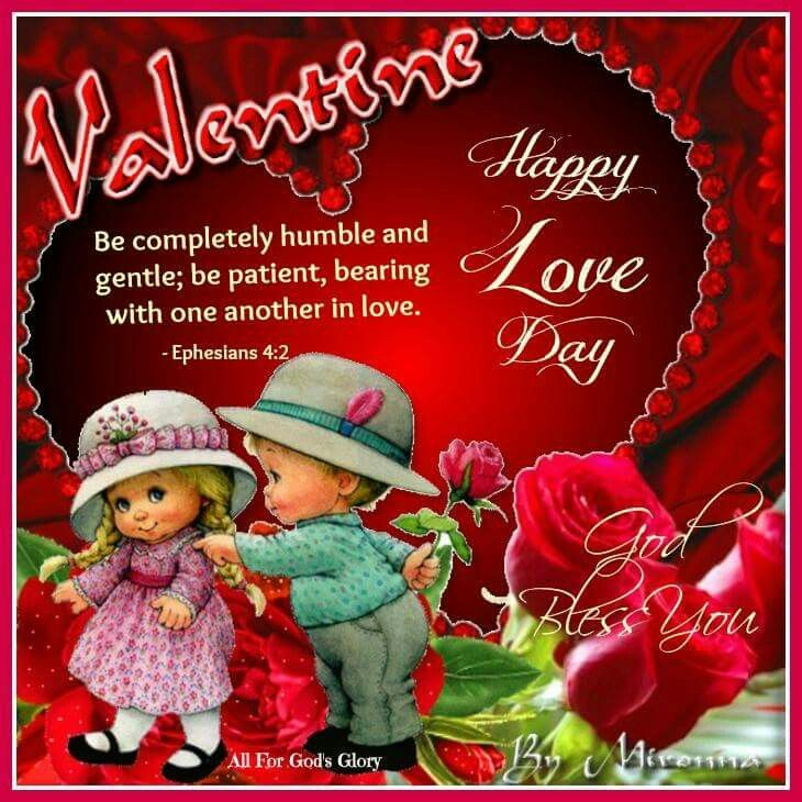 Happy Valentine In Advance Quotes: 17 Best Images About Happy Valentine's Day !! On Pinterest