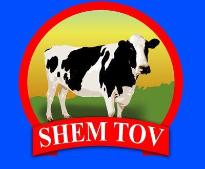 Carniceria Casher Shem Tov  Sup. Rab. Daniel Oppenheimmer  No hace falta ser de la cole para disfrutar de la carne kosher, elaborada a partir del rito religioso judío. Es más, muchos dicen que es más rica y valoran …