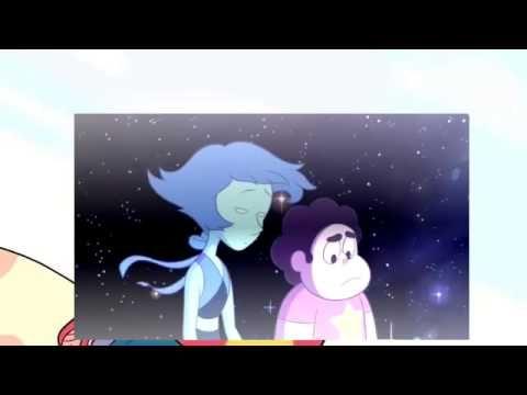 Steven Universe Español Latino Episodio 21-30 HD