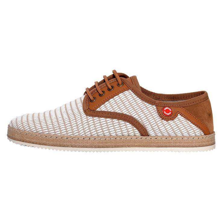 NOBRAND - James 9629 - Perla Shoes - Mens - http://stock.bybrand.gr/nobrand-james-9629-perla-shoes-mens/