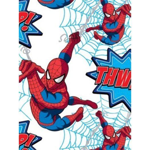 Disney - Spiderman Tapet