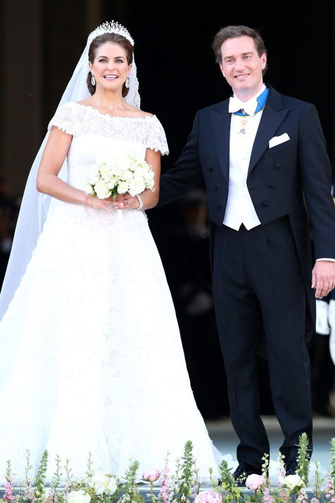 Royal Wedding Cost.It Cost How Much Here Are The World S Most Unbelievably