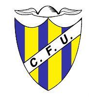 CF União da Madeira - Portugal - Clube Futebol União da Madeira - Club Profile, Club History, Club Badge, Results, Fixtures, Historical Logos, Statistics