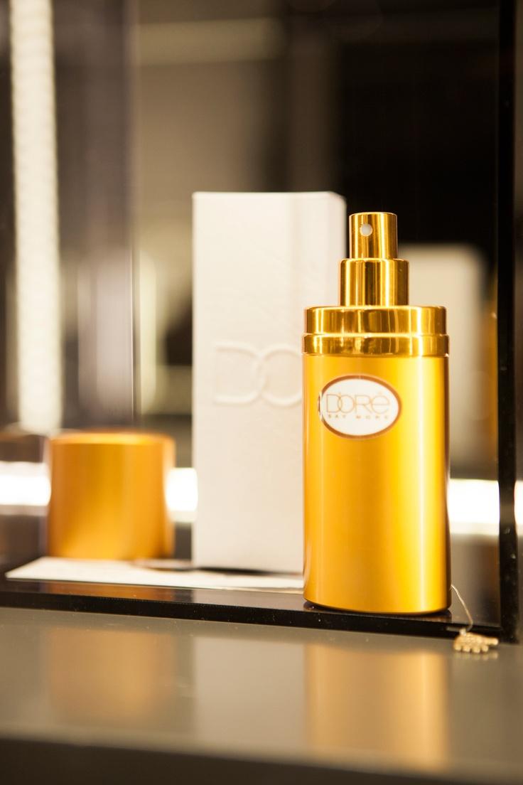 D'ore Unisex Fragrance