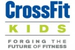 Ecole Okotoks Junior High | In Pursuit of Excellence #crossfit