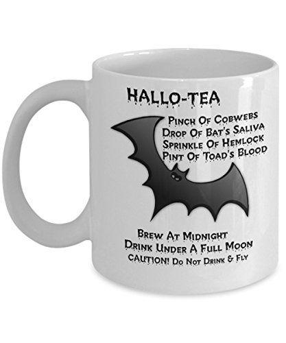 Halloween Tea Mug Scott Designs https://www.amazon.com/dp/B0765WN4Q8/ref=cm_sw_r_pi_dp_x_oh11zbHZXDEK0